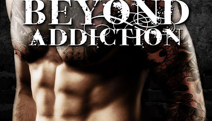 BeyondAddiction-700.jpg