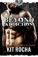 addiction-75-1.jpg