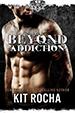 addiction-75.jpg