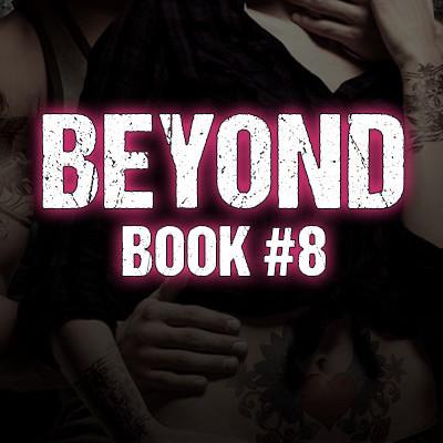 beyondbook8-2.jpg