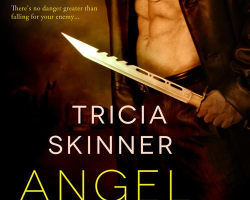Angel_Lover_500.jpg