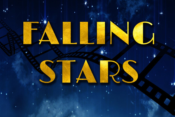 FallingStars_600.jpg