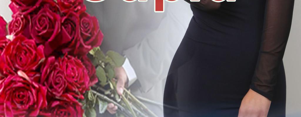 Resisting-Cupid.jpg