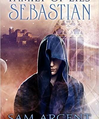 Sebastian-Cover.jpg