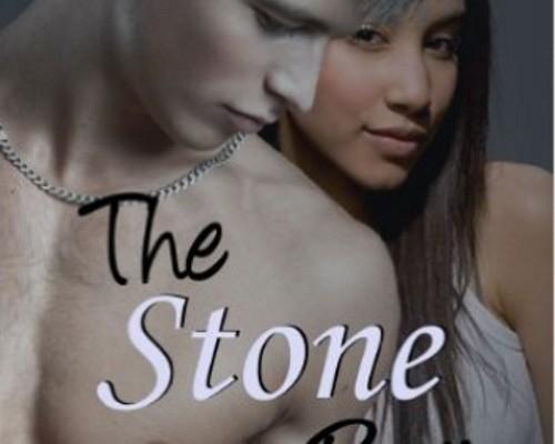 The-Stone-Boy_B00FOEBHWC.jpg
