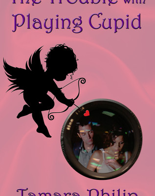 Troublewithplayingcupid-1.jpg
