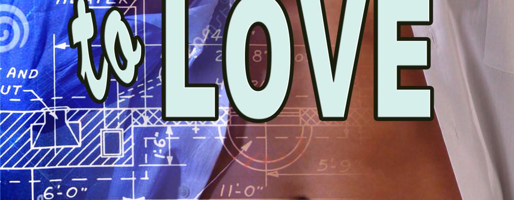 YIELD-to-Love-Final.jpg