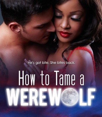 how-to-tame-a-werewolf.jpg