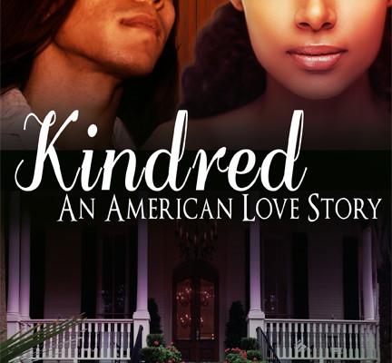 kindred-1.jpg