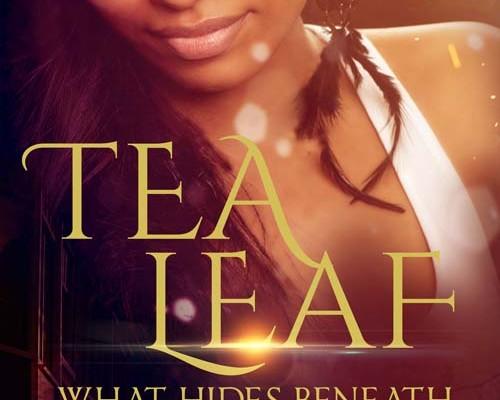 tea-leaf3-mmitns-500.jpg