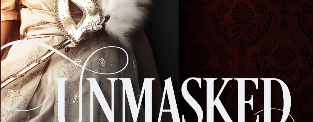 unmasked-heart-cover3cvNew.jpg