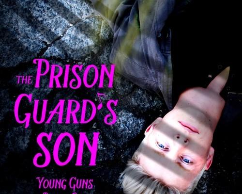 PrisonGuardsSon-FJM_Low_Res_500x750.jpg