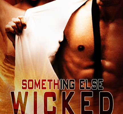 SomethingElseWicked72dpi6x9-1.jpg