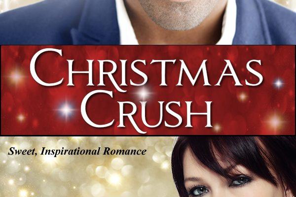 Christmas-Crush_med.jpg