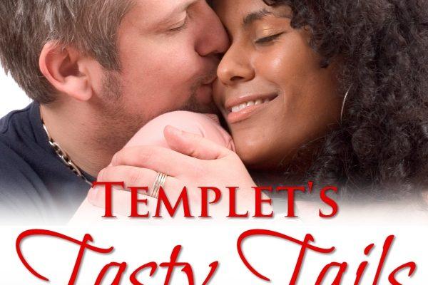 Templets-Tasty-Tails_med.jpg