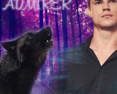 mlune-wolf-adm-500.jpg