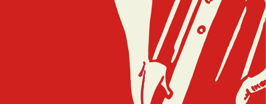 BrewGirl-Kindle-Cover.jpg