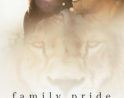Family-Pride2-BN.jpg