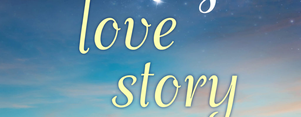 My-Last-Love-Story-AMAZON.jpg
