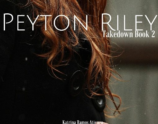 Peyton-Riley_web.jpg