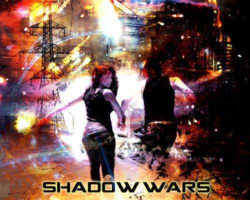 ShadowWarsHomebound-FJM_Low_Res_500x750.jpg