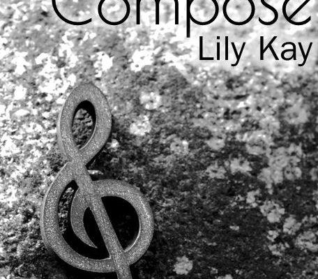 compose-cover.jpg