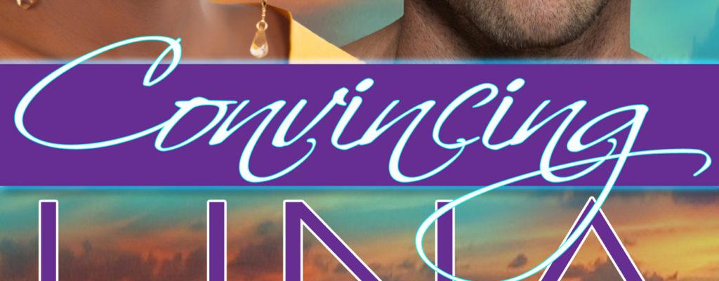 convincinglina-final-1333×2000.jpg