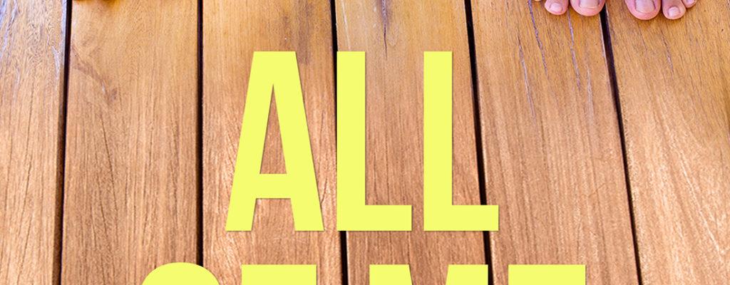 01AllofMe-large.jpg