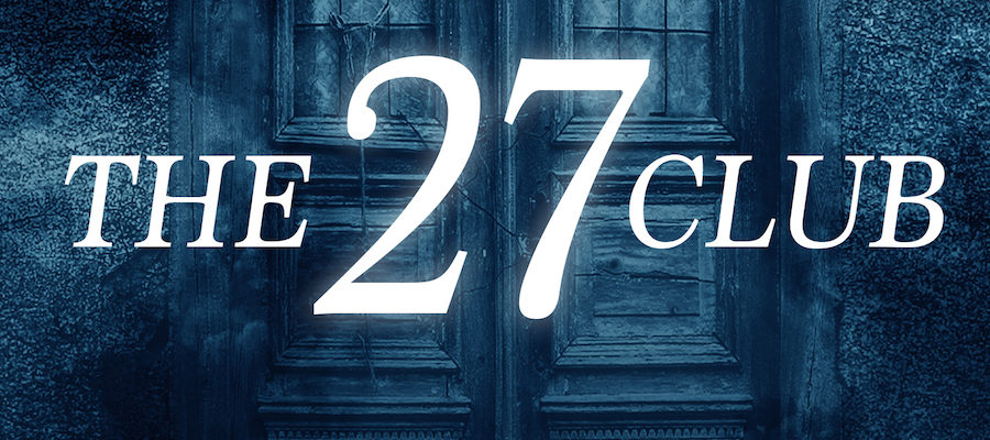 27-Club.jpg