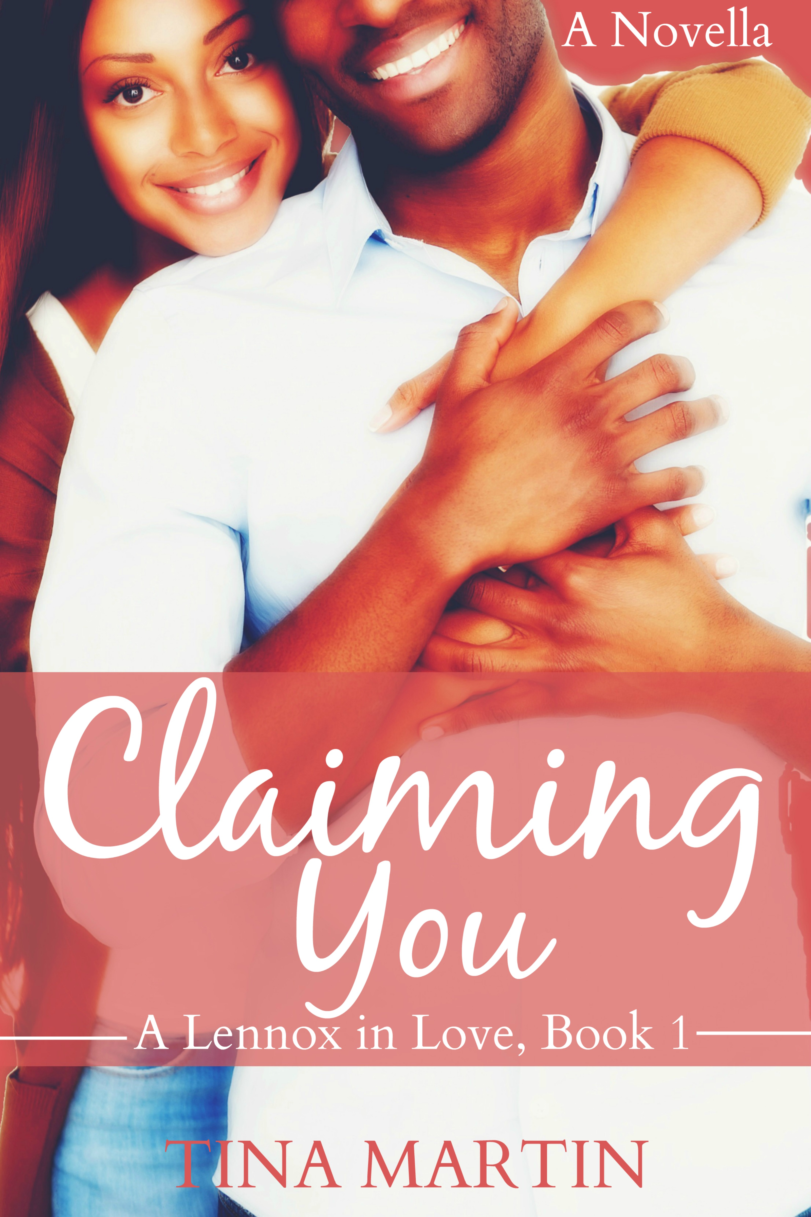 Claiming-You.jpg