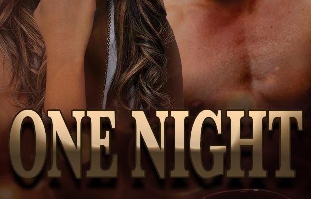 ONE-NIGHT-REVISED.jpg