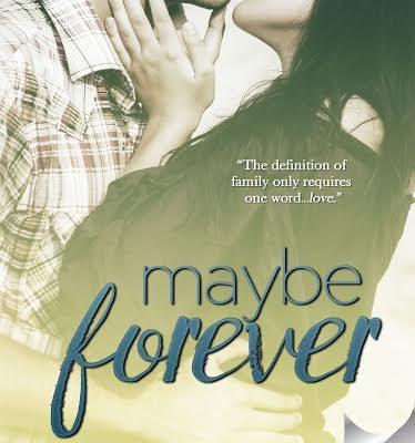 MAYBE-FOREVER-COVER.jpg