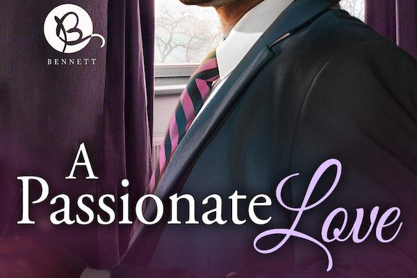 A-Passionate-Love_600X900-1.jpeg