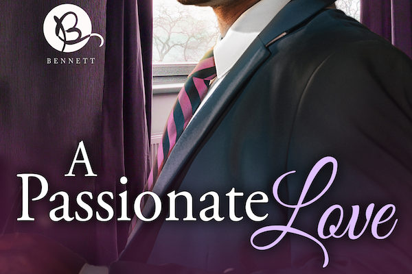 A-Passionate-Love_600X900.jpeg