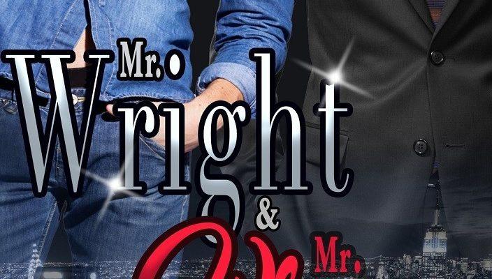 MrWrightPhoto.jpg
