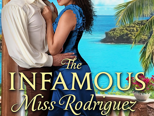 San-Andres-Lydia-The-Infamous-Miss-Rodriguez-final-800-px-@-300-dpi-high-res.jpg