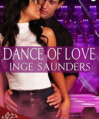 dance-of-love-inge-saunders