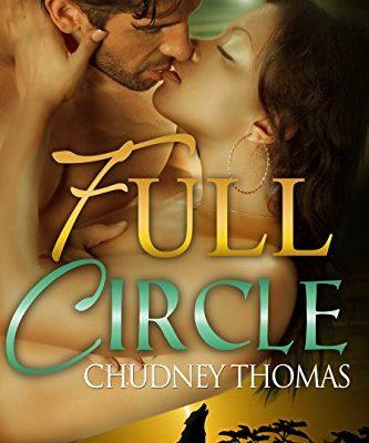 full-circle-chudney-thomas