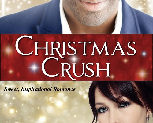 Christmas-Crush_500x799.jpg