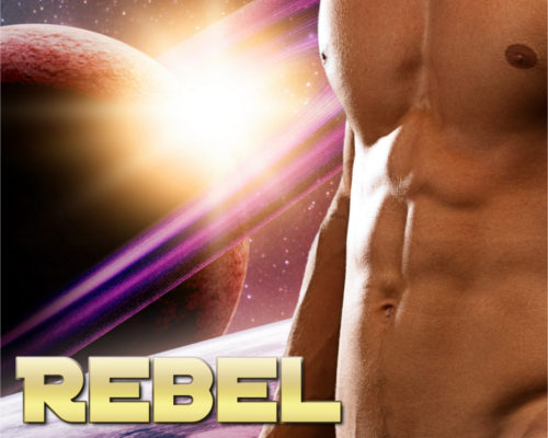 Rebel_Run_med.jpg