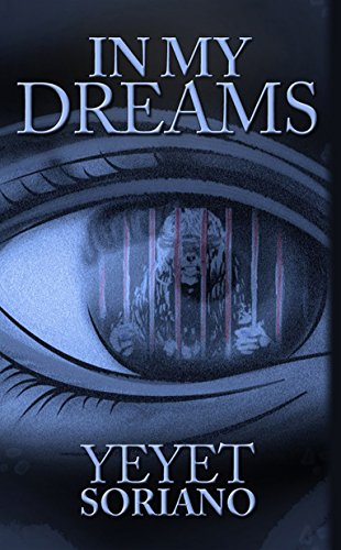 Cover Art for In My Dreams by  Yeyet  Soriano