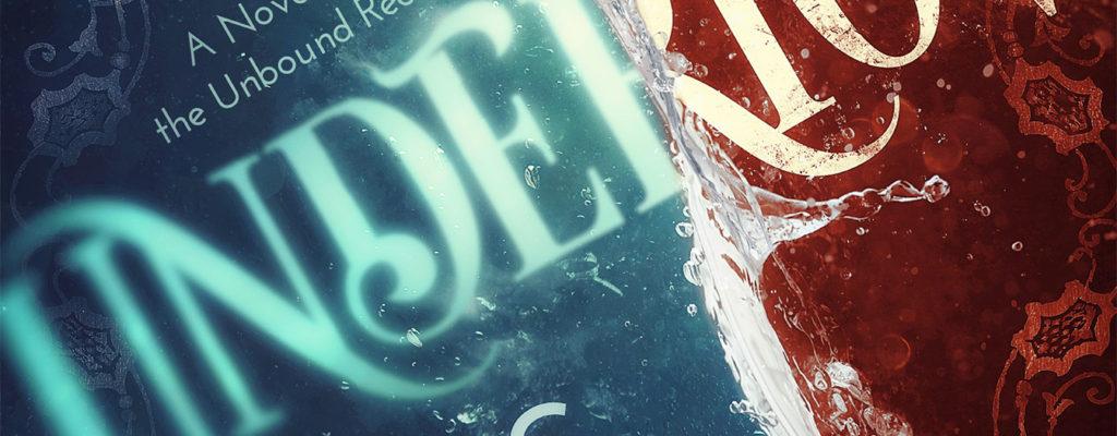 Undertow-Complete-Novel-Ebook.jpg