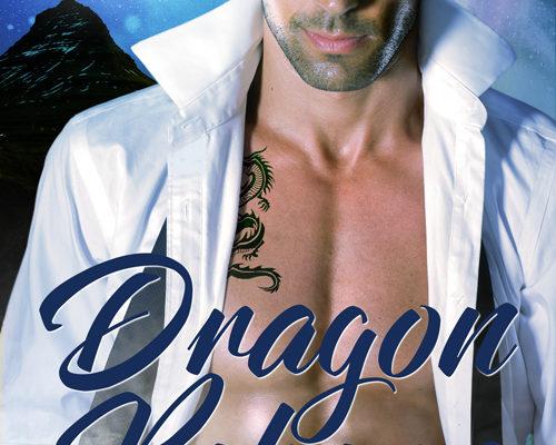 dragon-reborn.jpg