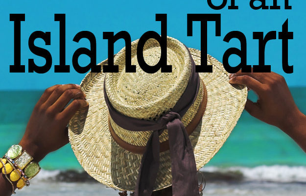 Island-Tart-full-cover-picture_ROCKWELL-edited-8-1000-by-625.jpg
