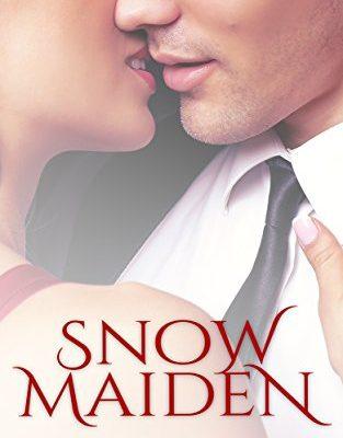 SNow-maiden-cover.jpg