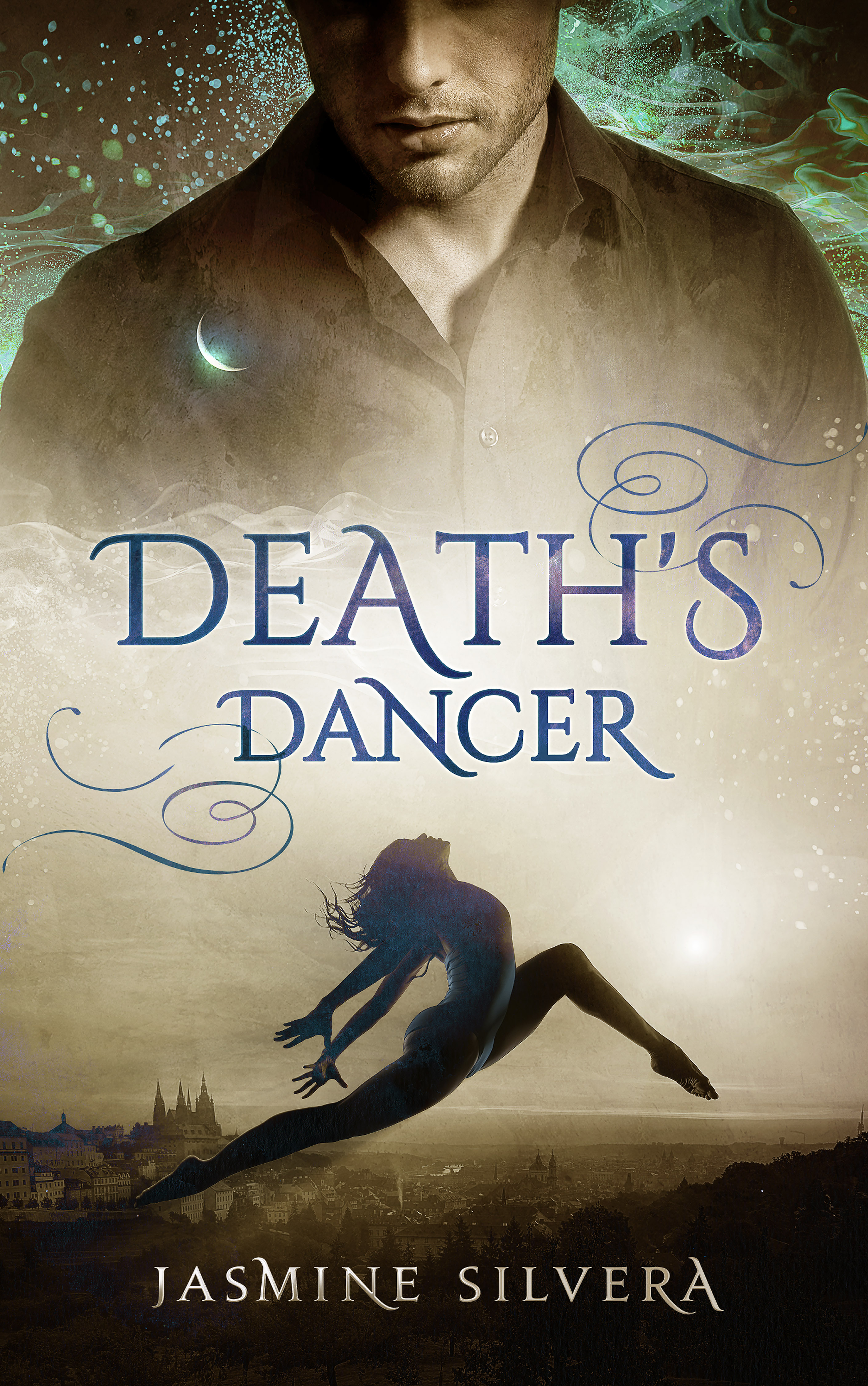 Deaths-Dancer-Ebook.jpg