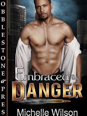 Embraced-By-Danger-300X454.jpg