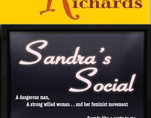 Sandras-Social_Cover.png