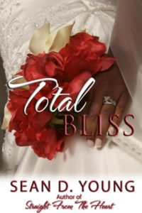 Cover Art for Total Bliss by Sean D  Young