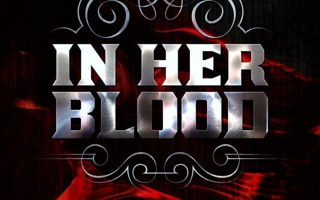 In-Her-Blood-front-cover-284908.jpg